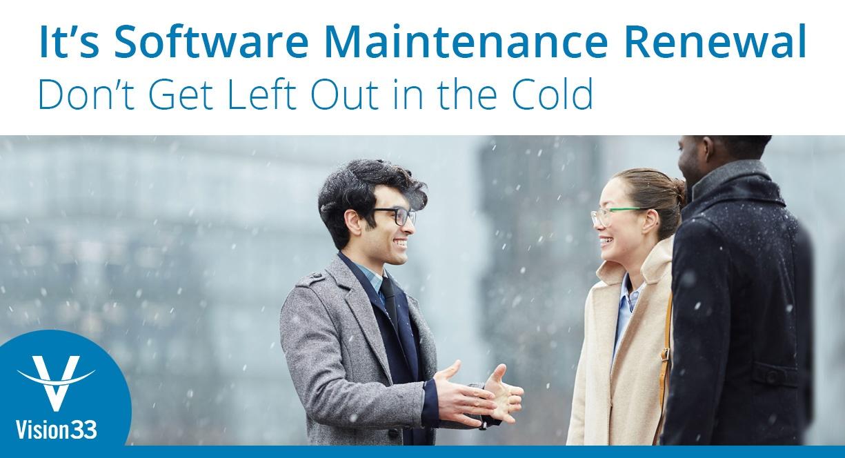 maintenace-renewal-2018-blog-graphic
