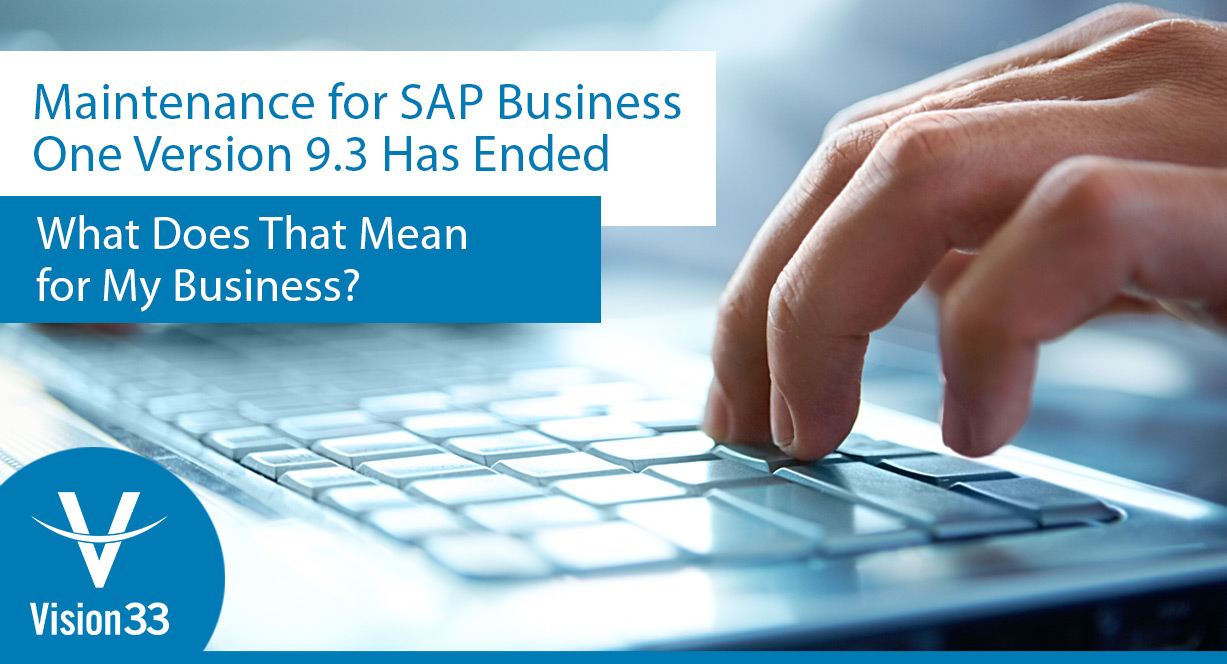 Maintenance-for-SAP-Business-One-Version-9-is-ending