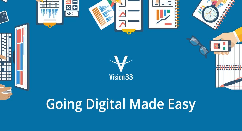 make-tax-digital-3-nobtn