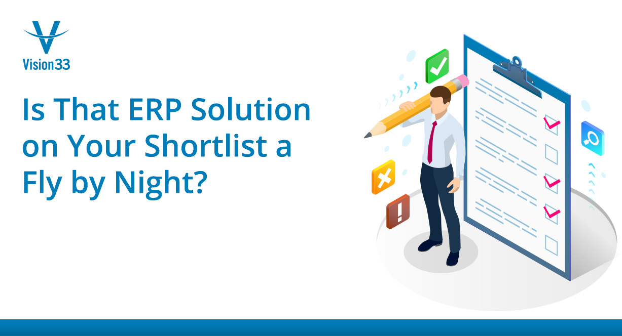 blog-Is-That-ERP-Solution-on-your-shortlist