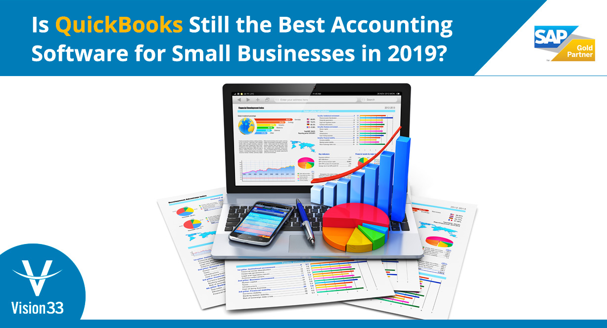 Is-QuickBooks-Still-the-Best-Accounting-Software-for-Small-Businesses-in-2019-3no-btn