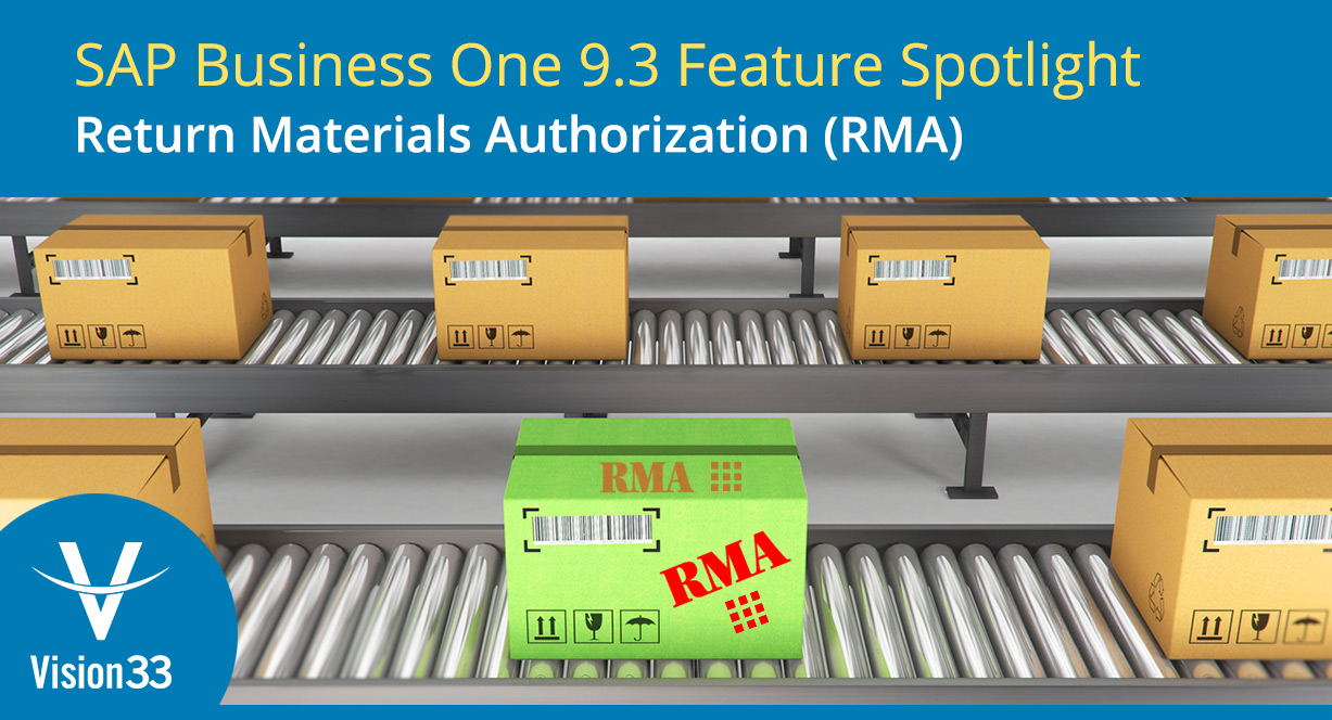 RMA-return-materials-authorization-sap-b1