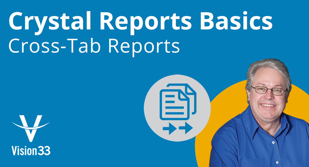 cross-tab-reports-sap-business-one-nobtn
