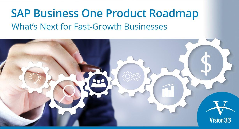 blog-calendar-q3-series-6-product-roadmap2