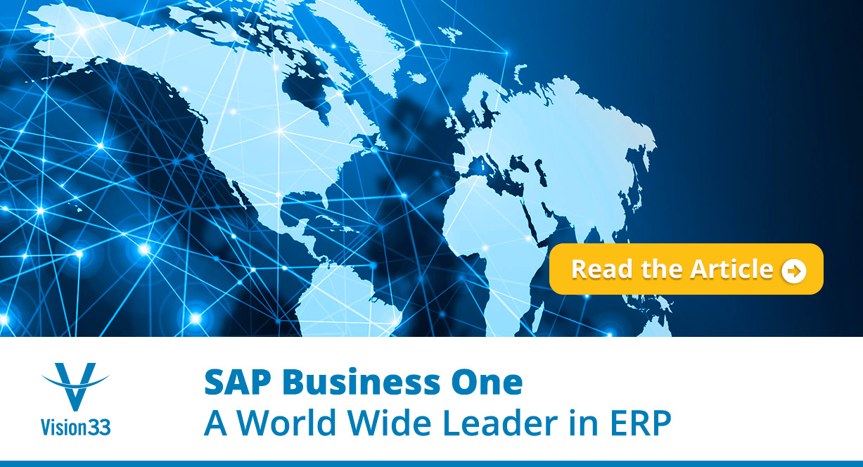 SAP-Business-One-A-World-Wide-Leader-in-ERP-btn