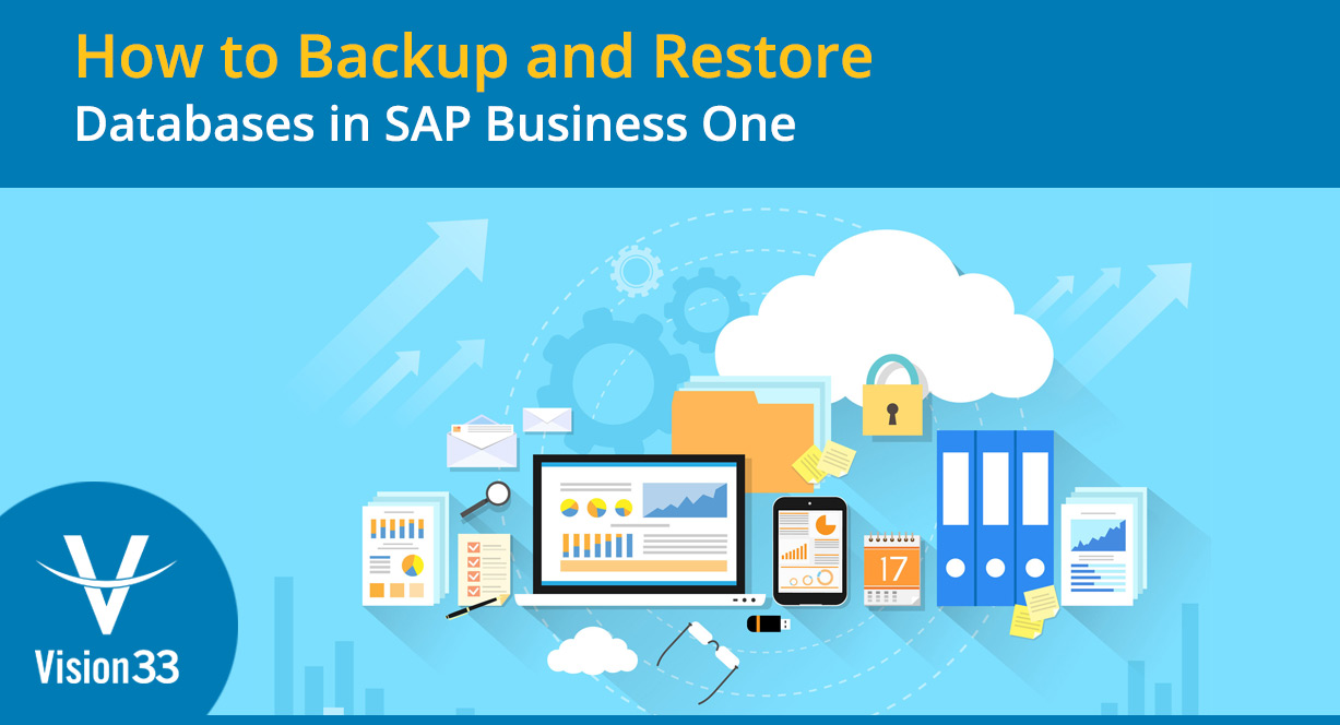 backup-and-restore-databases-sap-business-one
