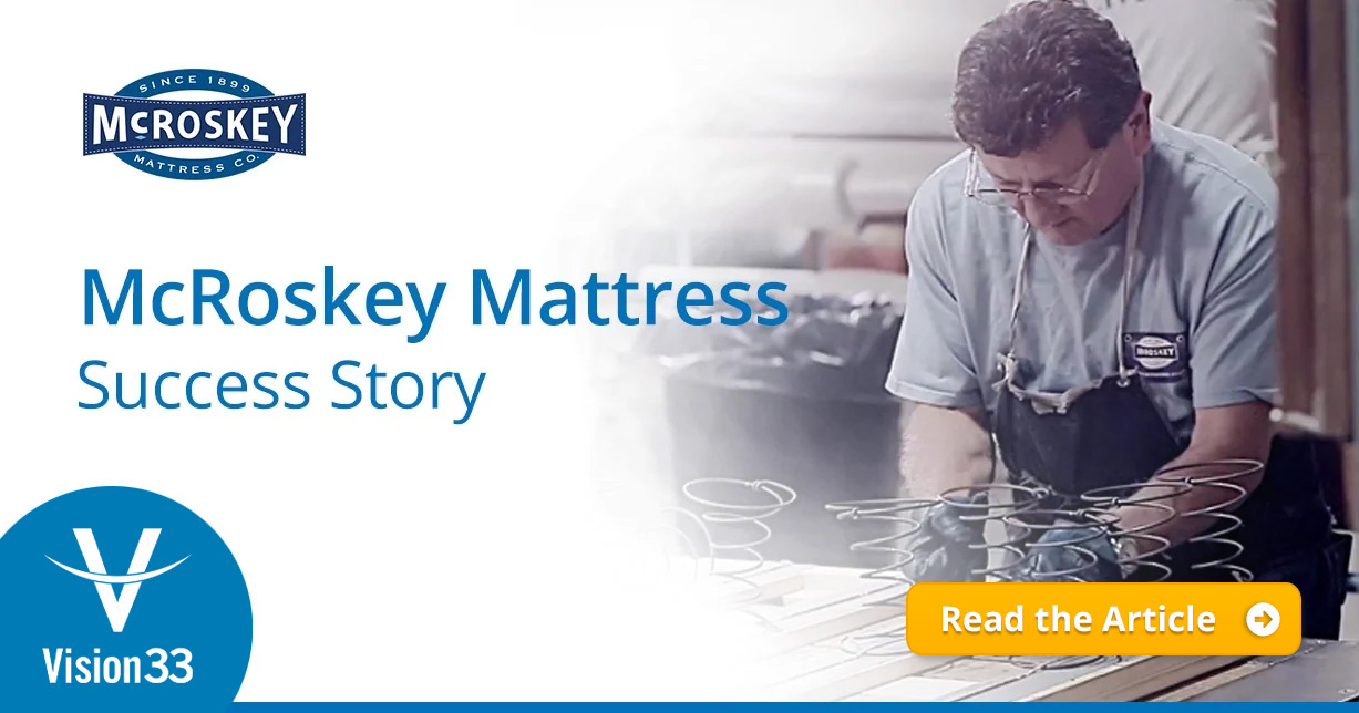 Vision33-McRoskey-Mattress-Blog