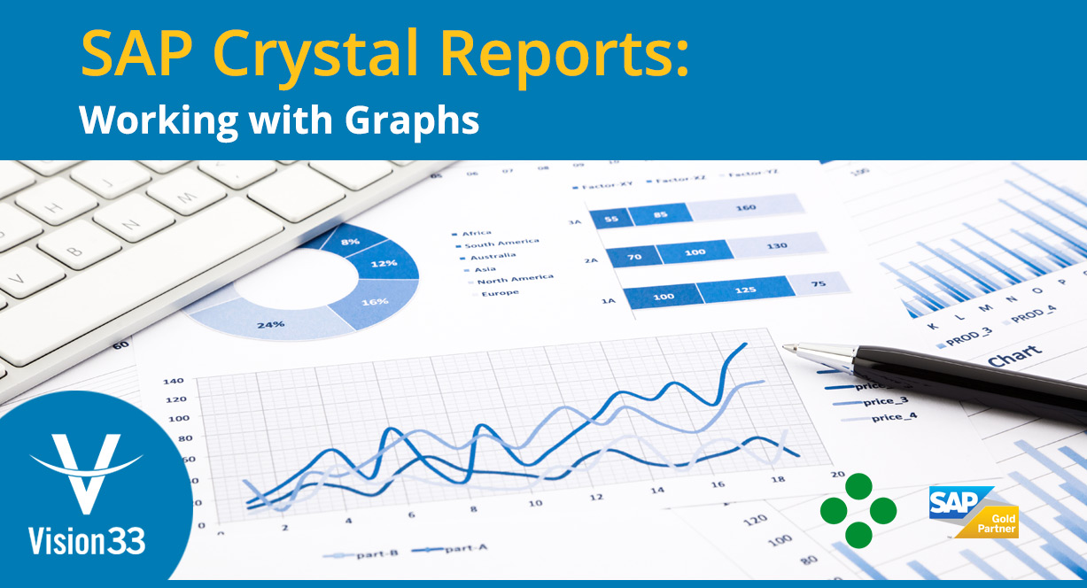 sap-business-one-crystal-reports