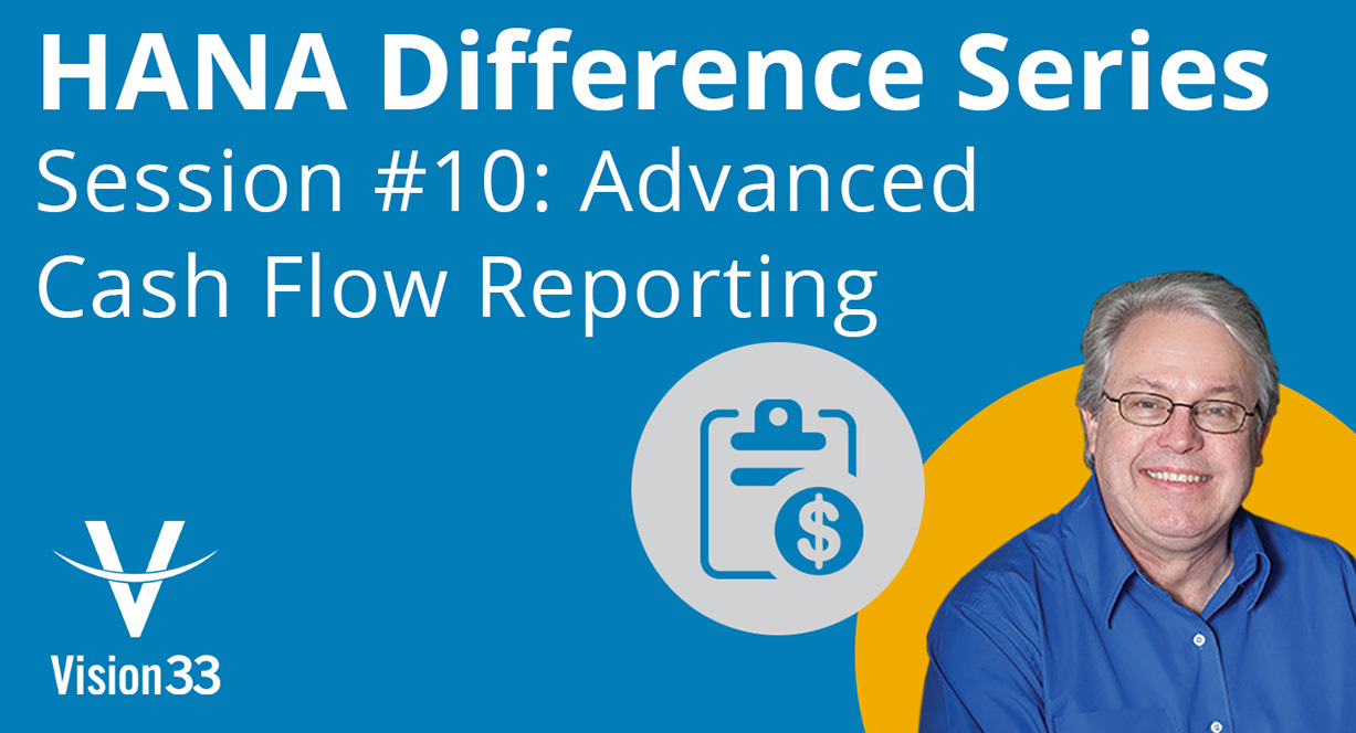 10-advanced-cash-flow-reporting-hana-sap-business-one