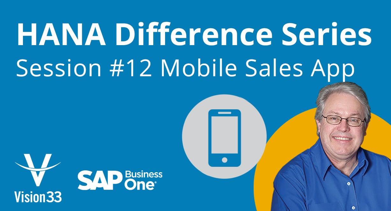 mobile-sales-app-sap-business-one-HANA-12-nobtn