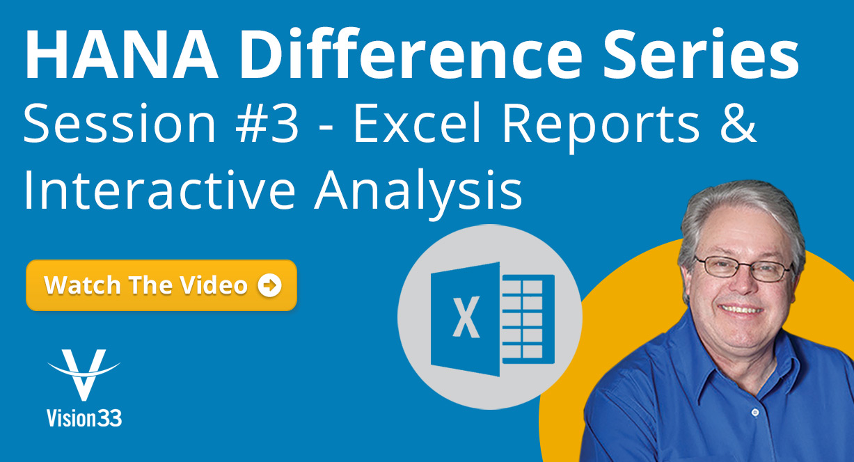 blog-calendar-q3-series-3-excel-reports-interactive-analysis-1227x664-btn