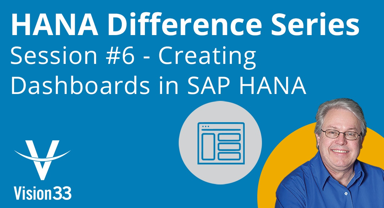 sap-hana-creating-dashboards
