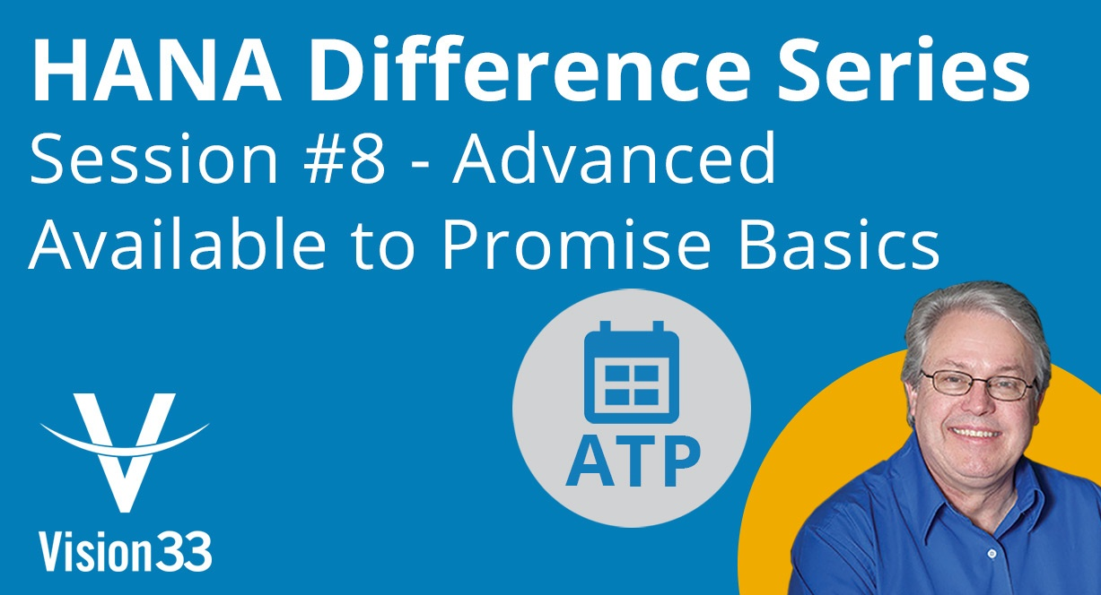blog-calendar-q3-series-8-Advanced-Available-to-Promise-1227x664