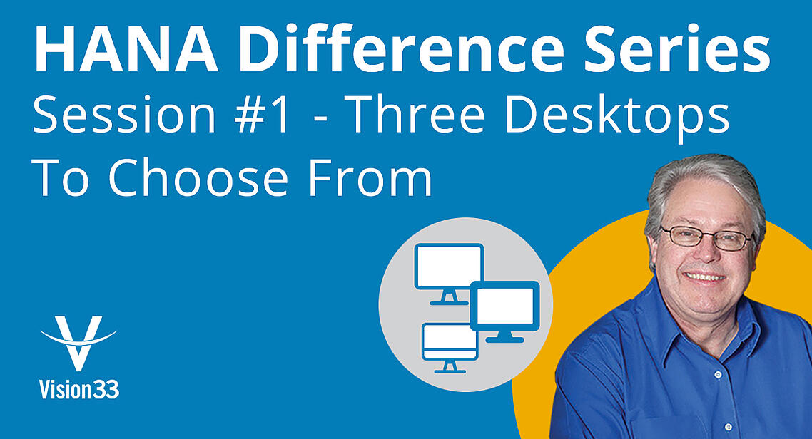 hana-difference-series-1-three-dashboards-in-sap-business-one