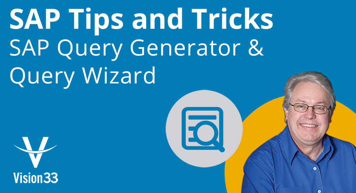 Query-Generator-Query-Wizard-blog