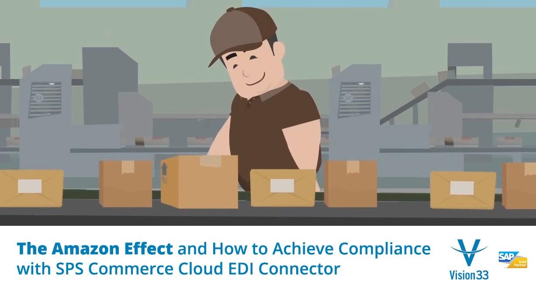 sps-commerce-cloud-edi-blog-header-nobtn