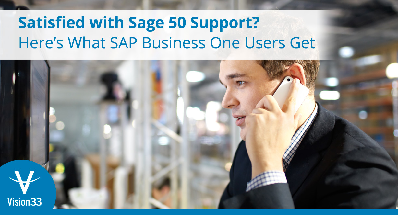 sage 50 support 2