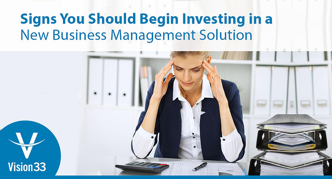 Signs-You-Should-Begin-Investing-in-a-New-Business-Management-Solution-nobtn