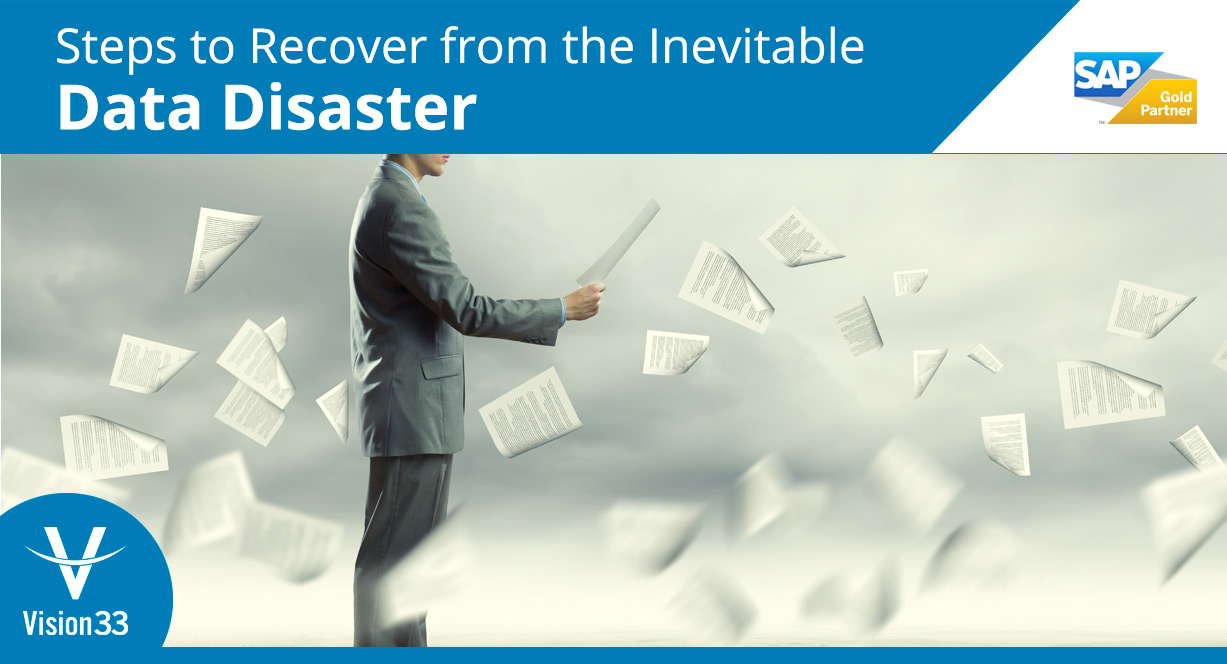 Steps-to-Recover-from-the-Inevitable-Data-Disaster