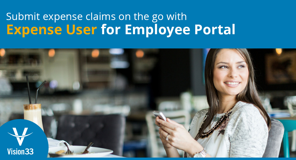 Expense-User-For-Employee-Portal-3-nobtn