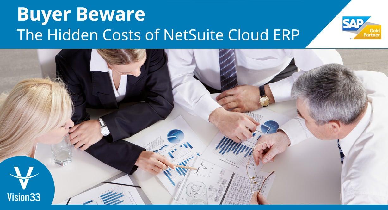 hidden-costs-of-cloud-erp3