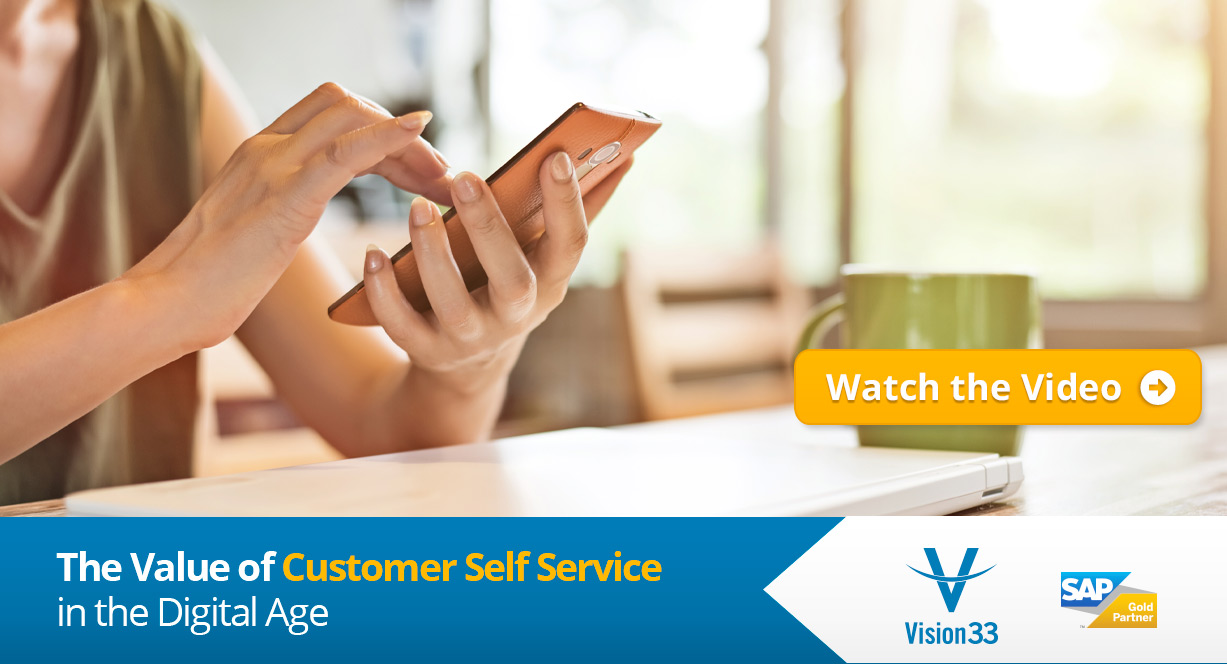 The-Value-of-Customer-Self-Service-in-the-Digital-Age-btn
