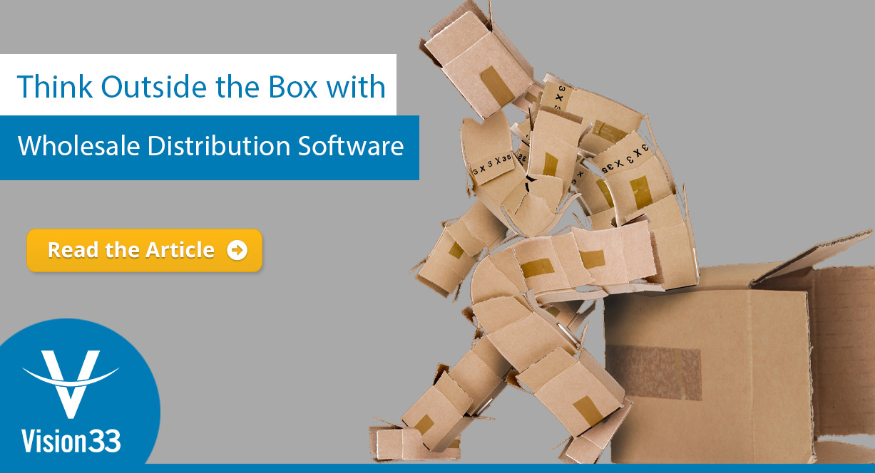 What-Wholesale-Distribution-Software-Analytics-Can-Do-for-Your-Business-btn
