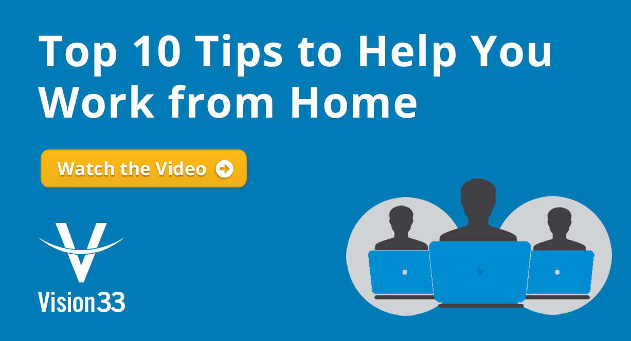 Top-10-Tips-to-Help-You-Work-from-Home