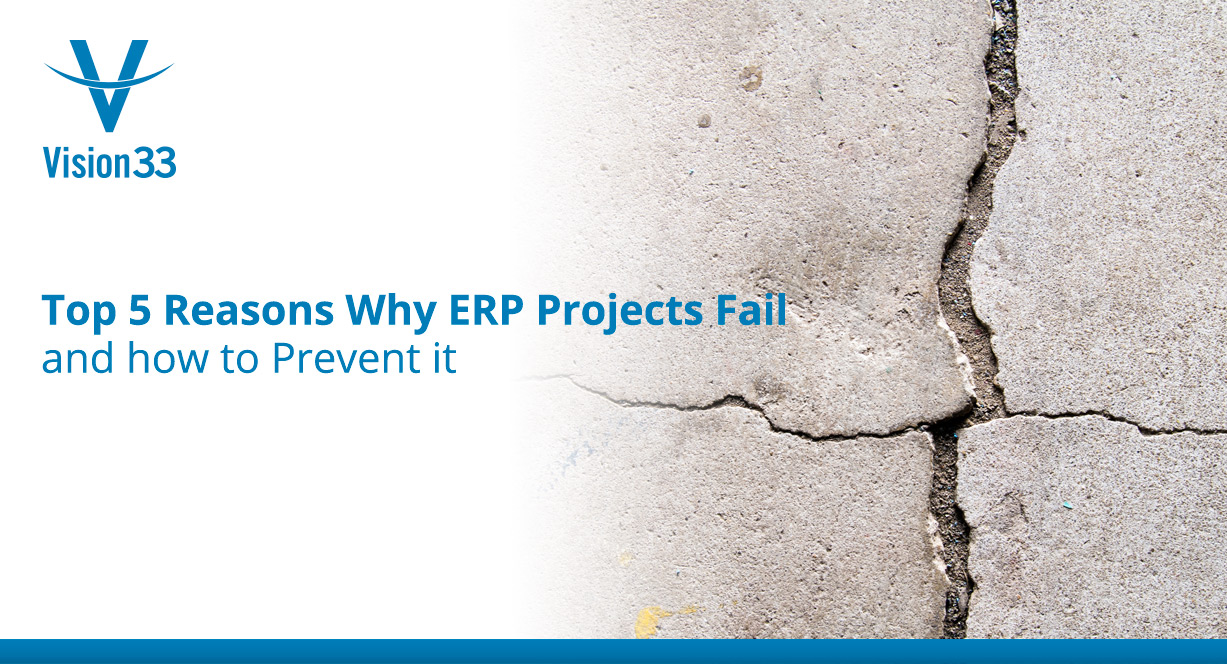 Top-5-Reasons-Why-ERP-Projects-Fail-and-how-to-Prevent-it3-btn