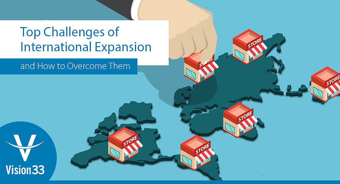 Top-Challenges-of-International-Expansion-and-How-to-Overcome-Them