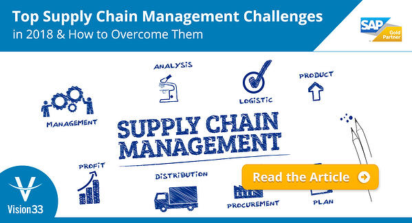 Top-Supply-Chain-Management-Challenges-in-2018-&-How-to-Overcome-Them