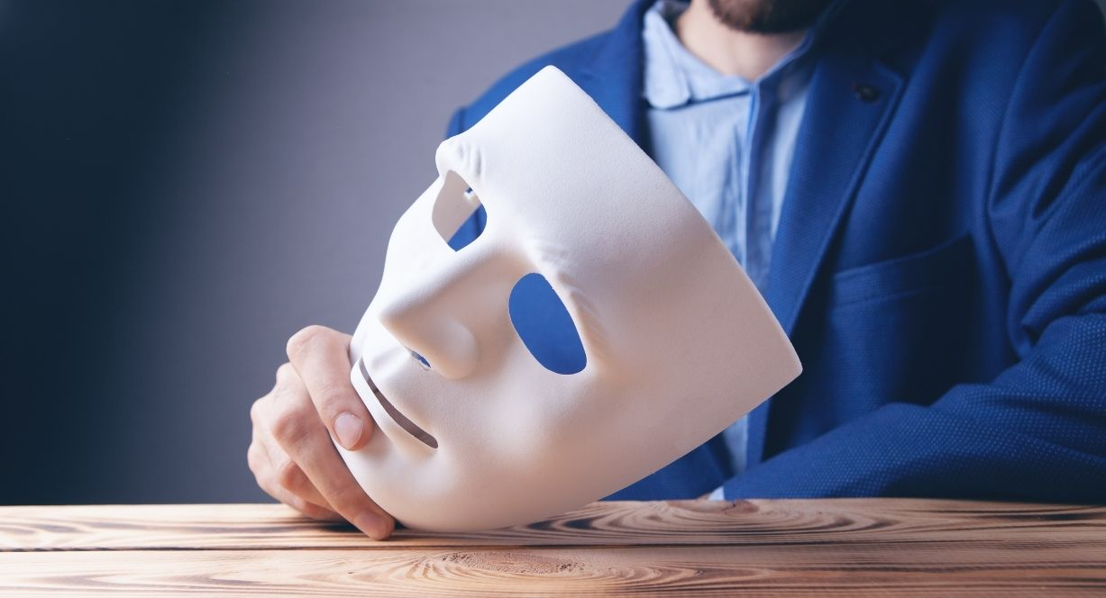 unmask the hidden costs and disadvantages of quickbooks