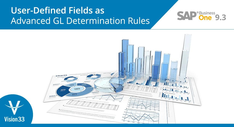 GL-Determination-Rules-SAP-B1