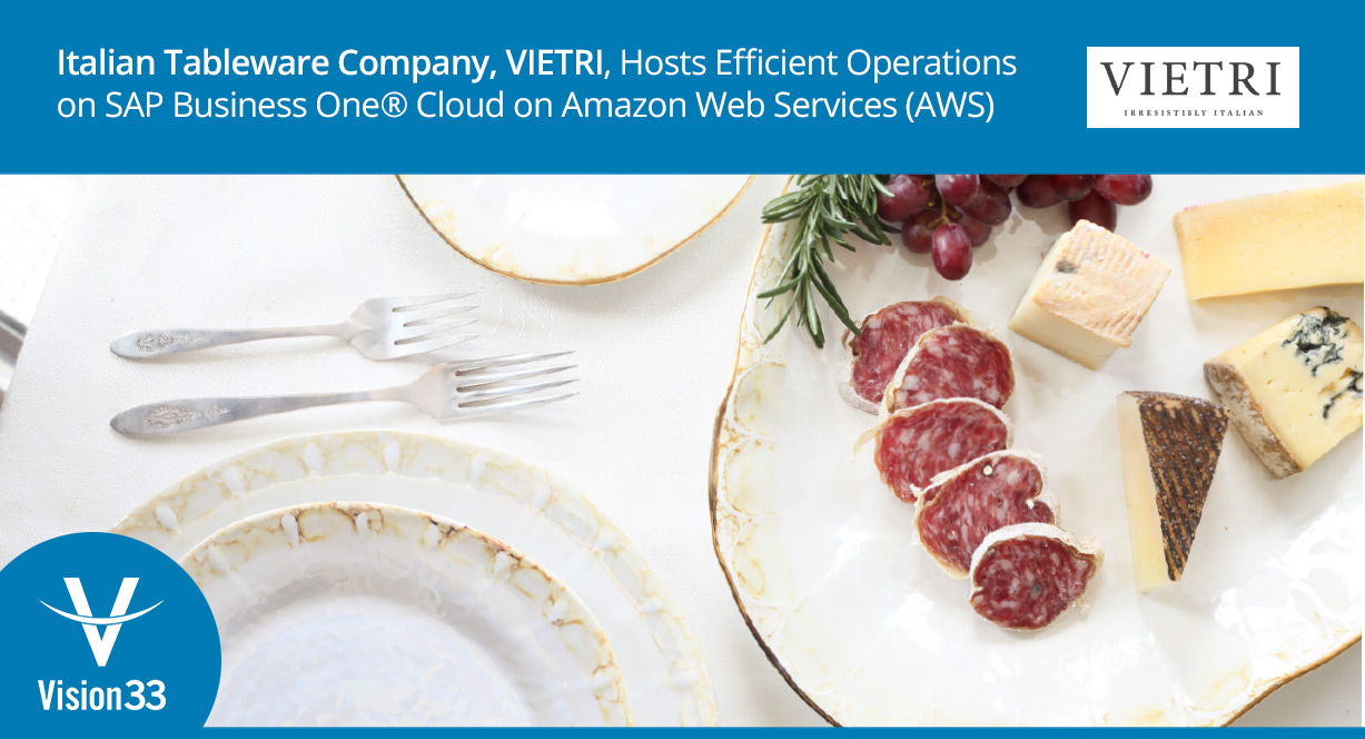 vietri-aws-success-story-blog-header