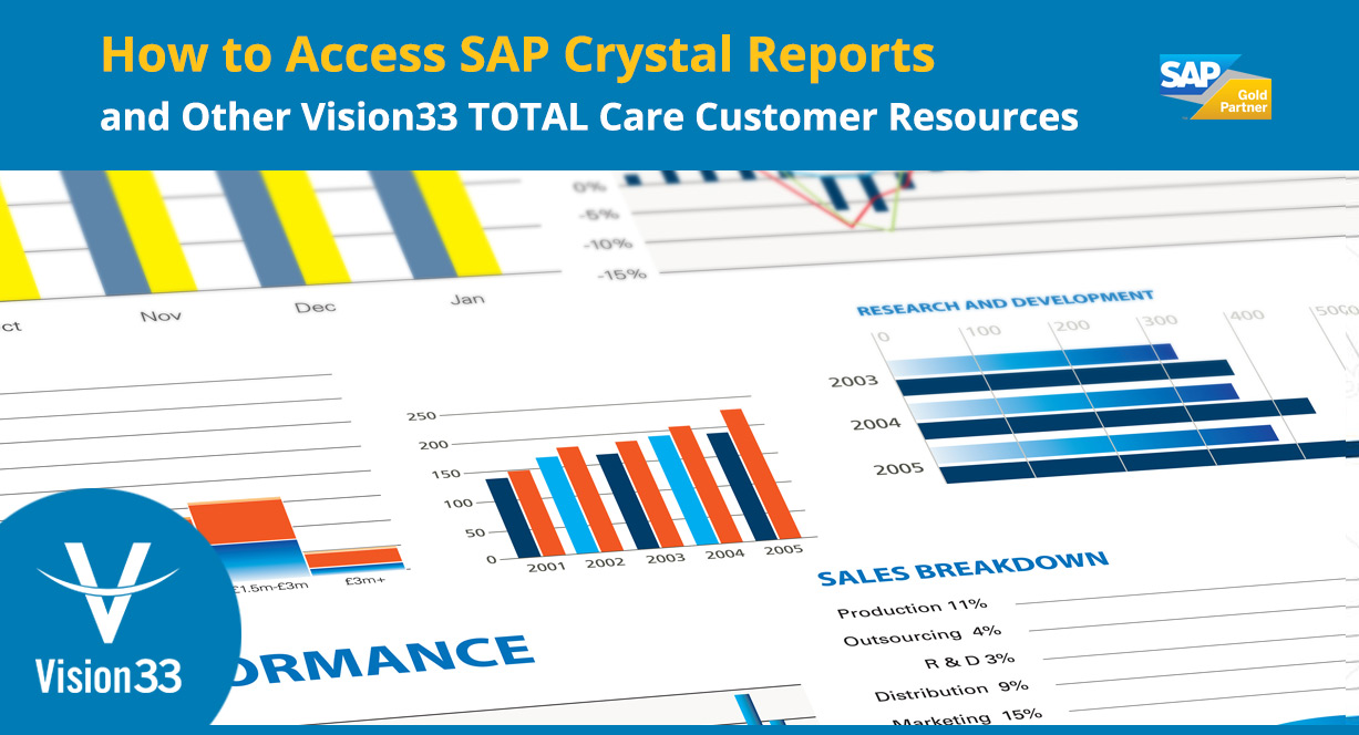 sap-business-one-sample-reports3-nobtn