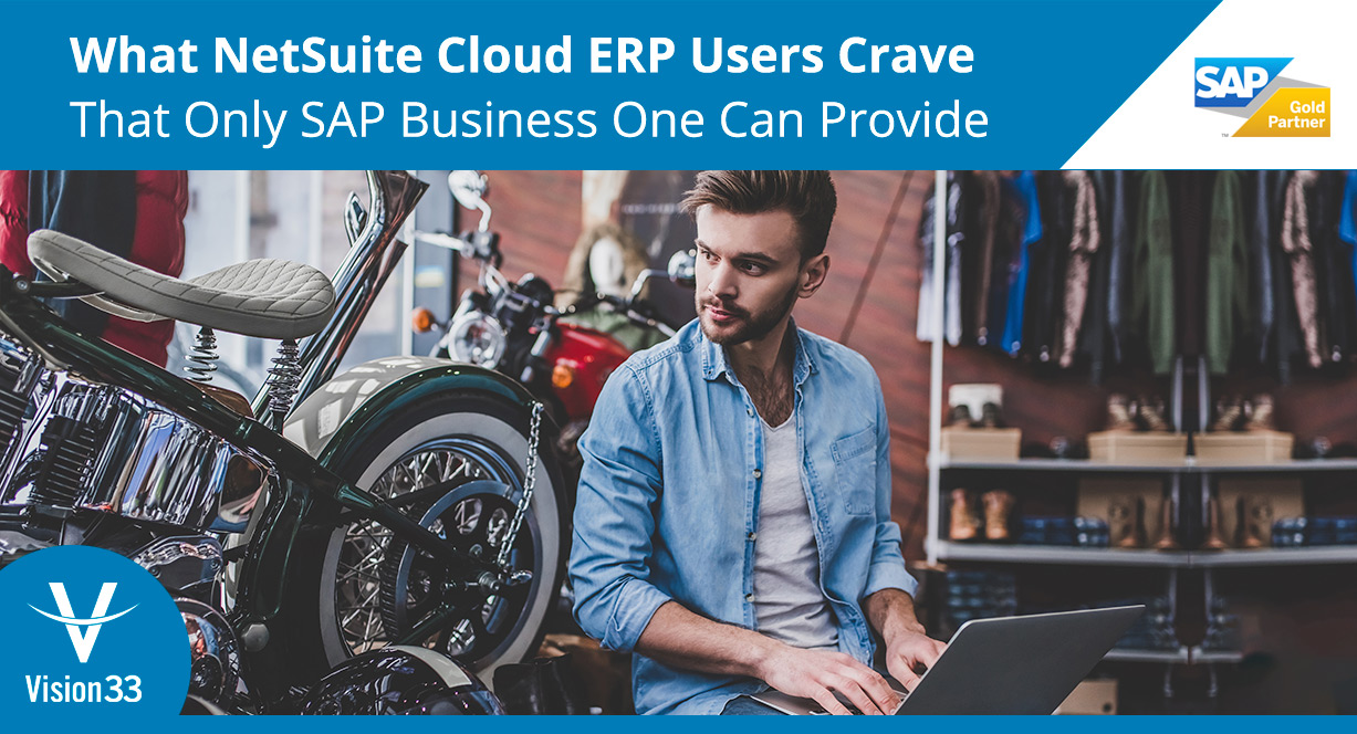 In-Memory-Analytics-only-on-SAP-Business-One-version-for-SAP-HANA