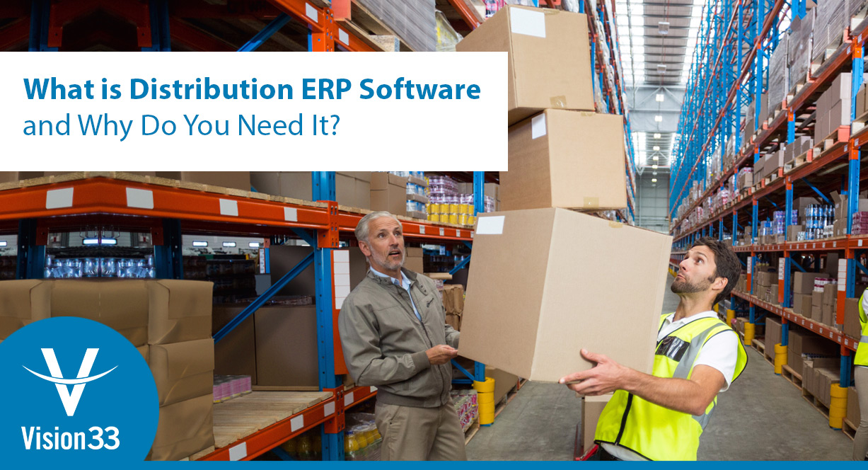 What-is-Distribution-ERP-Software-and-Why-Do-You-Need-It-nobtn