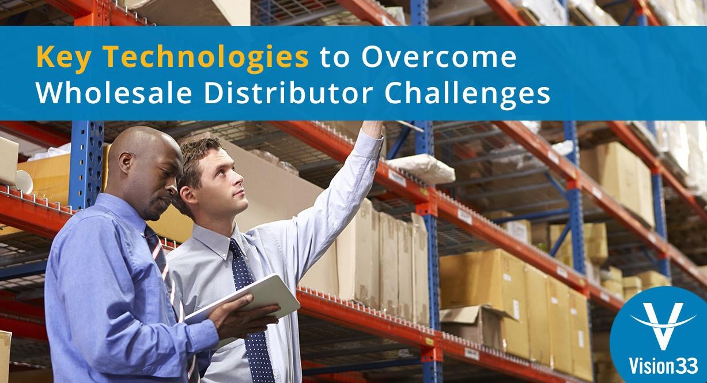 wholesale-distributor-blogheader-nov27