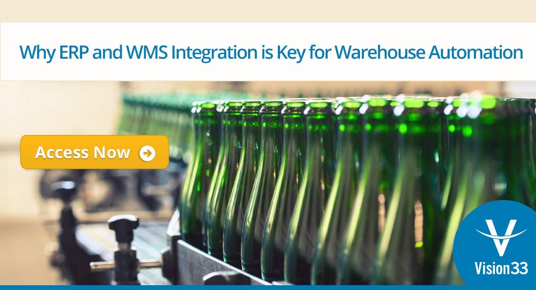 Vision33-Produmex-WMS-Integration