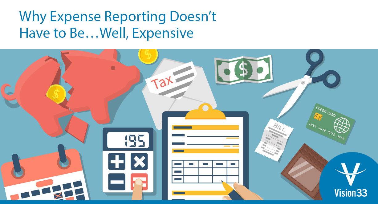 why-expense-portal-reporting-doesnt-have-to-be-expensive-nobtn
