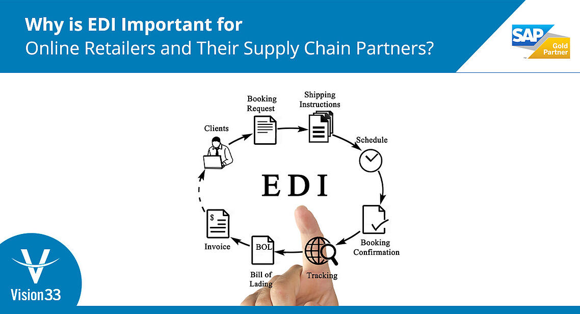 why-is-edi-important-for-online-retailers