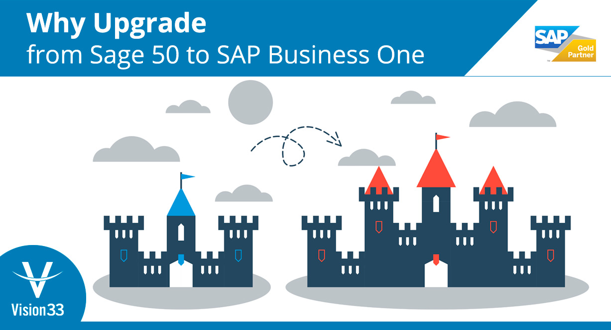 Why-Upgrade-from-Sage-50-to-SAP-Business-One5