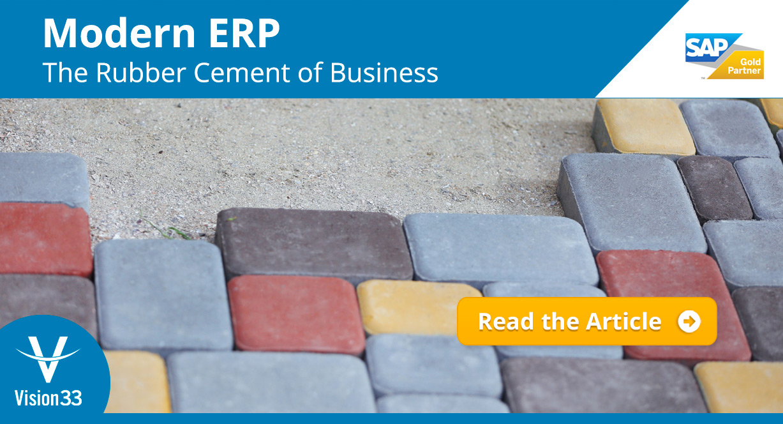 Modern-ERP-The-Rubber-Cement-of-Business3-btn