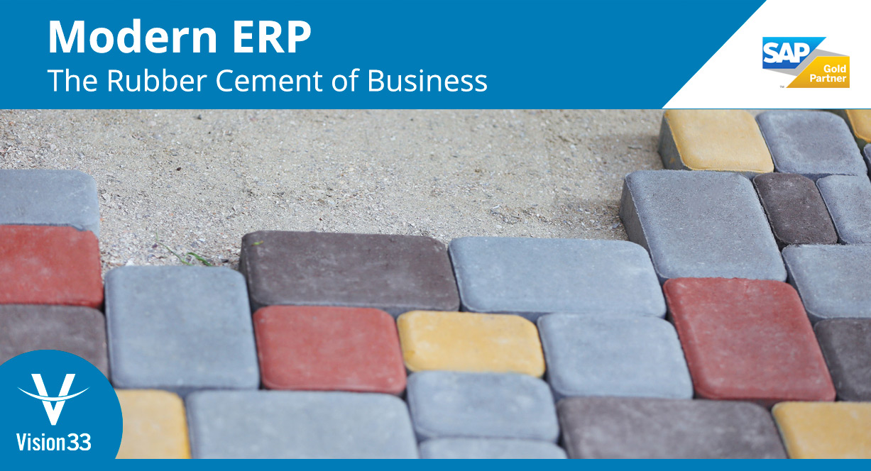 Modern-ERP-The-Rubber-Cement-of-Business3