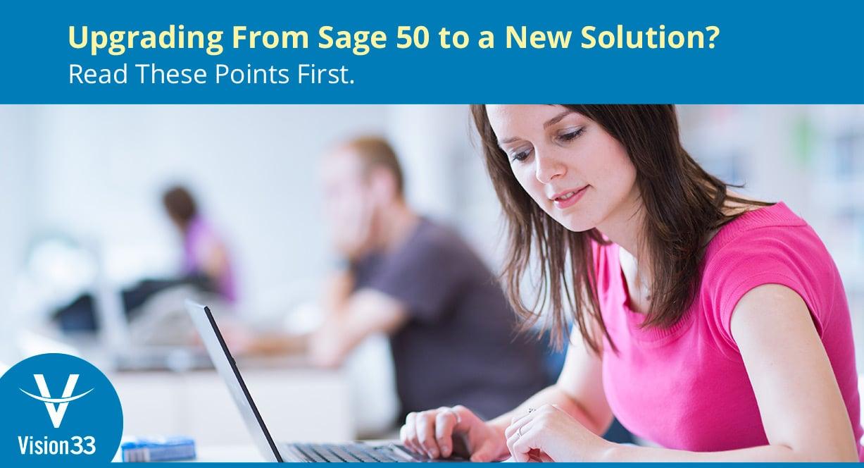 Sage50-guide-promo-01