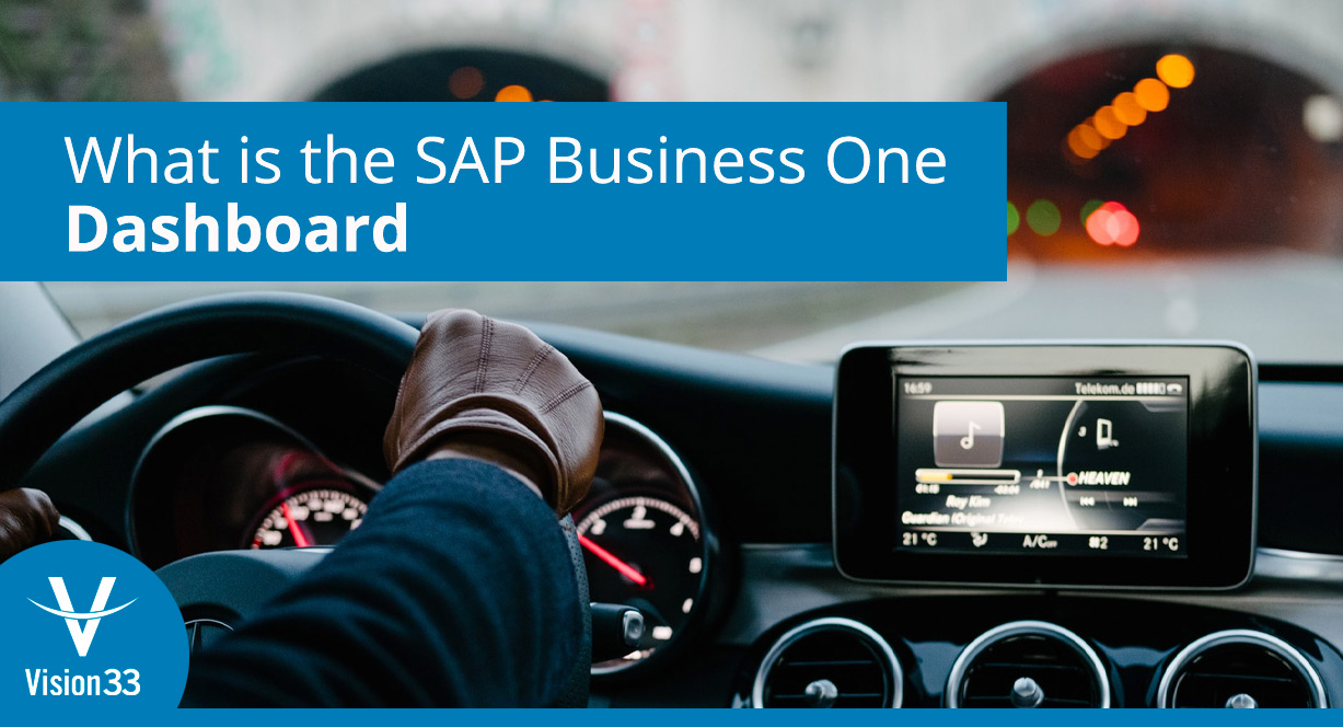 What-is-the-SAP-Business-One-Dashboard5