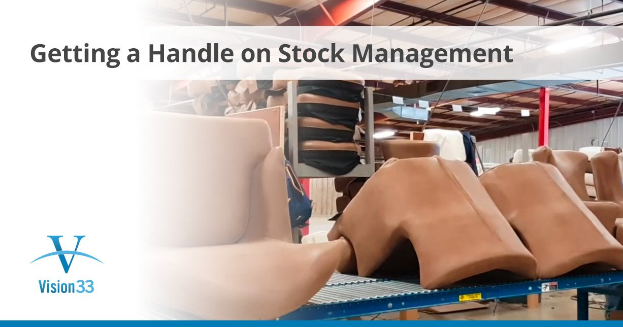 Vision33-Blog-getting-a-handle-on-stock-management-nobutton