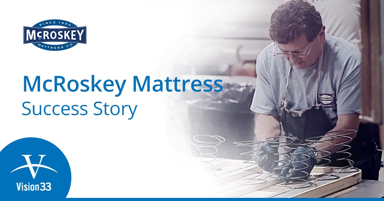 Vision33-McRoskey-Mattress-Blog-nobutton