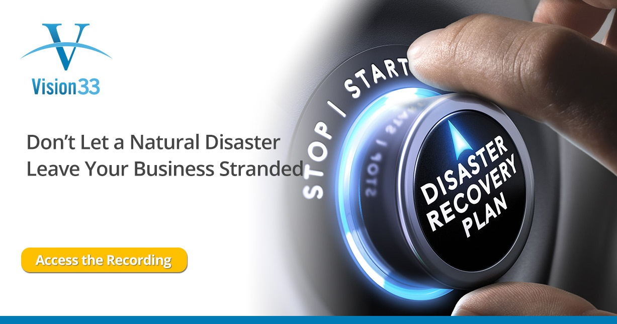 disaster-recovery-blog-pic
