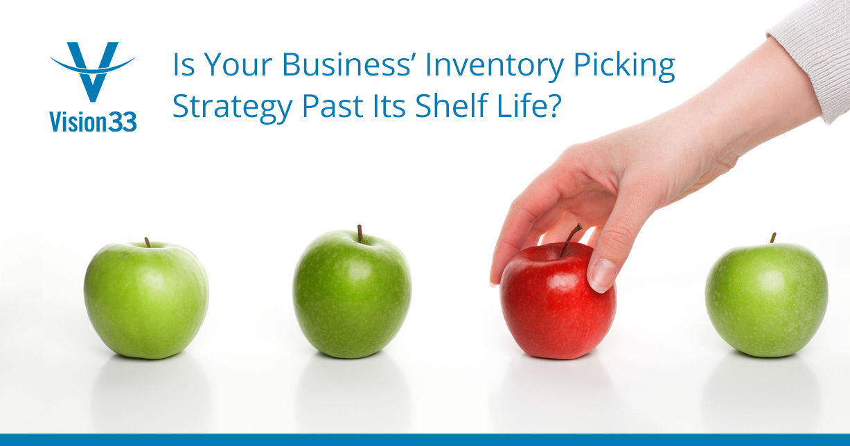 sap inventory management
